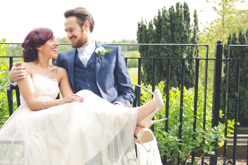 Sam and Sim Fusion Wedding Photography West Midlands Wedding Photography Wolverhampton main