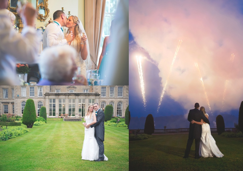 SORRISO Wedding Photographer West Midlands Photography 2015 Review 3