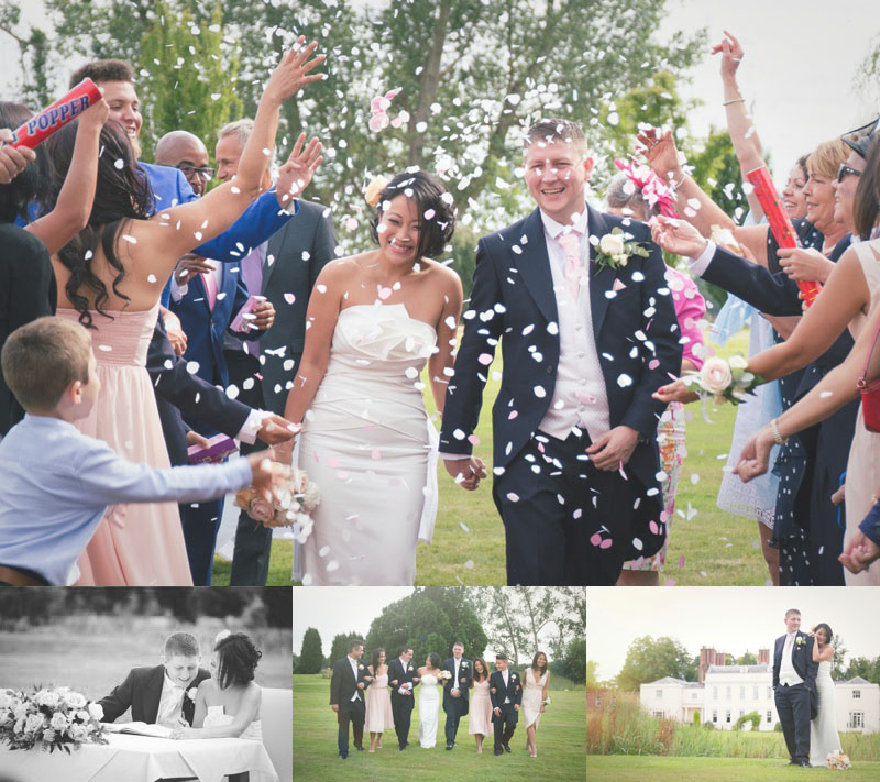 SORRISO Wedding Photographer West Midlands Photography 2015 Review 2