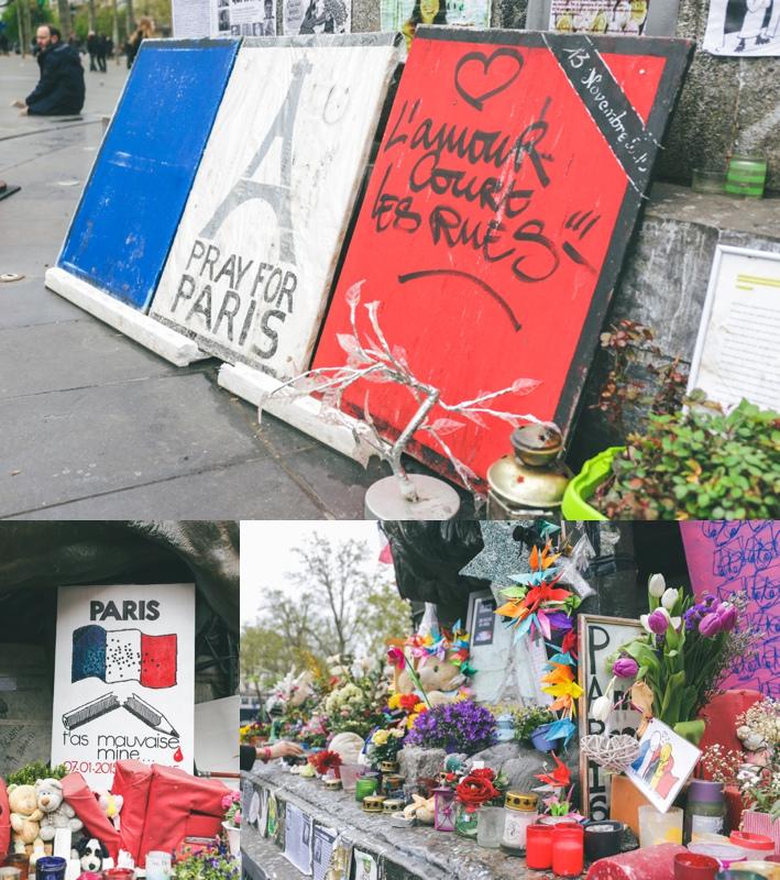 SORRISO Travel Photographer West Midlands City Break In Paris 003