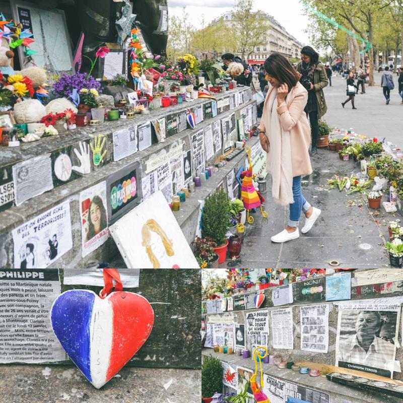 SORRISO Travel Photographer West Midlands City Break In Paris 004