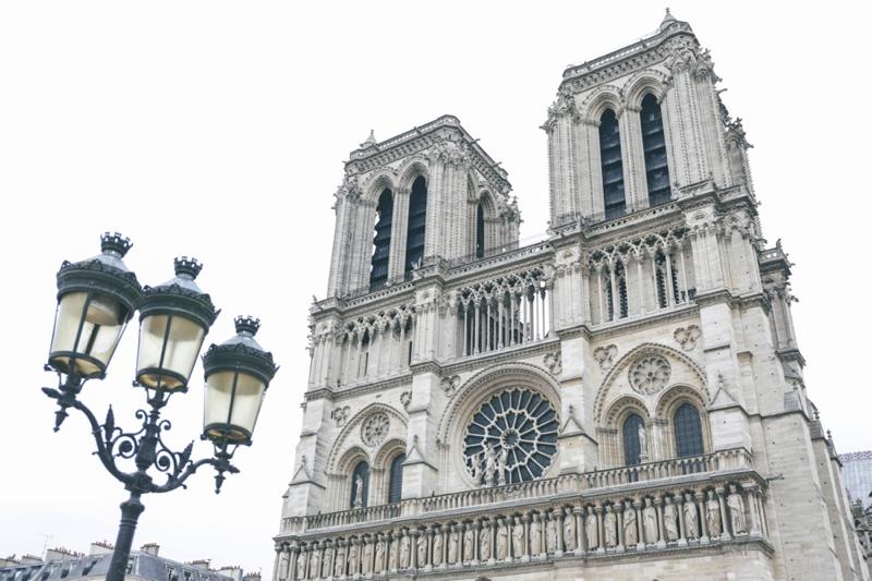 SORRISO Travel Photographer West Midlands City Break In Paris 005