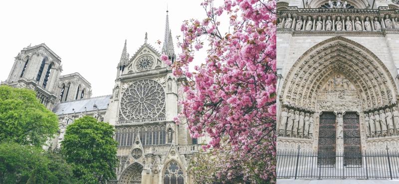 SORRISO Travel Photographer West Midlands City Break In Paris 006