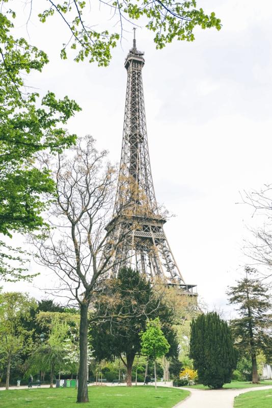 SORRISO Travel Photographer West Midlands City Break In Paris 008a
