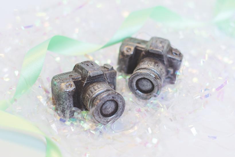 the-difference-between-imitating-and-sharing-similarities-wedding-photographer-staffordshire-image-copyright-priya-walia-chocolate-cameras-blog